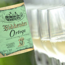 Ortega_wine_at_Biddenden_2_1