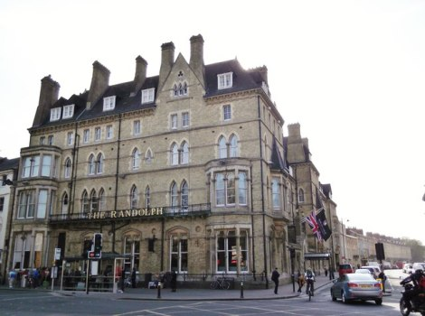 Sterne H Hotel L Ef Bf Bdbeck City Centre