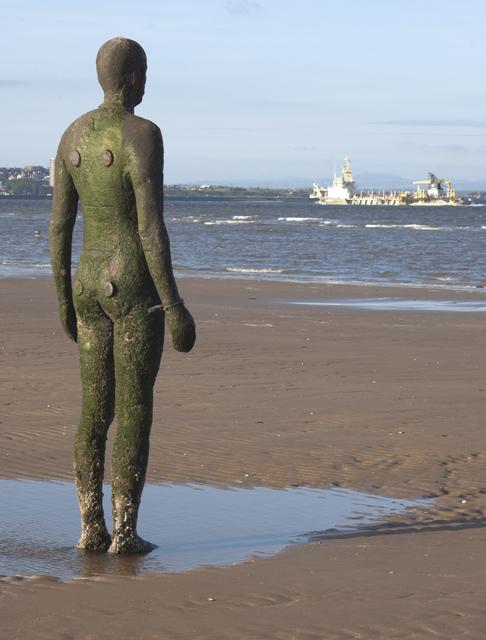 Cancer man libra woman sexually Nude Photos 9