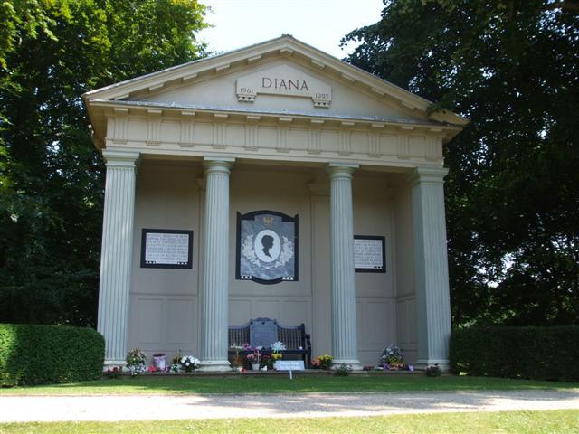 Hunter Funeral Home Sparta Tn
