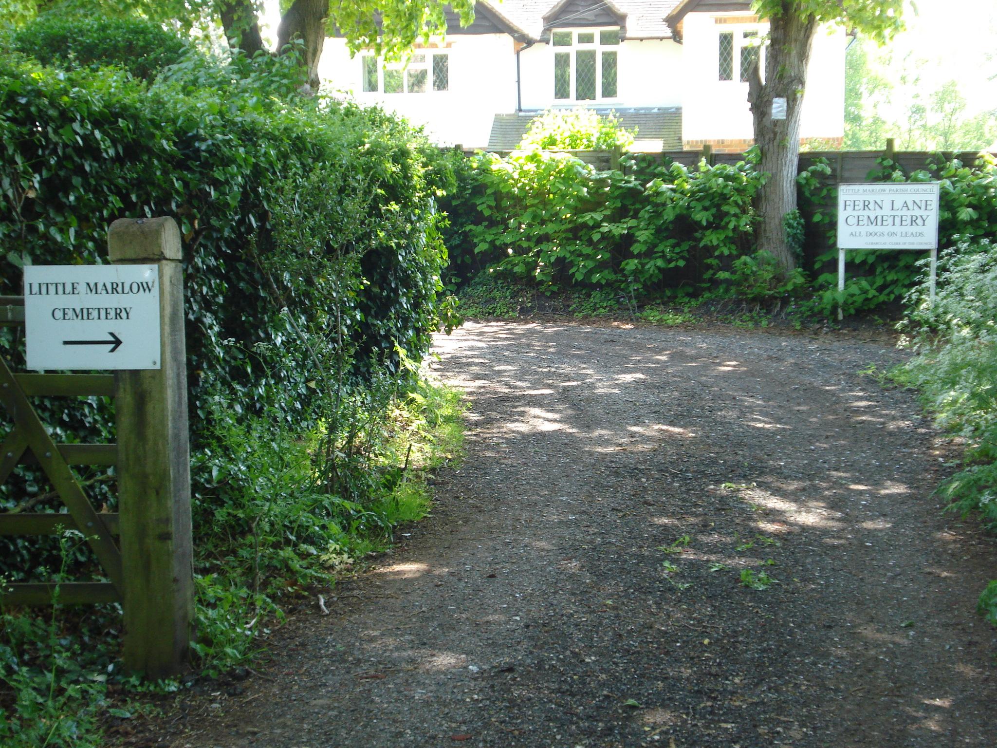 Juni   2012   Ingos England-Blog