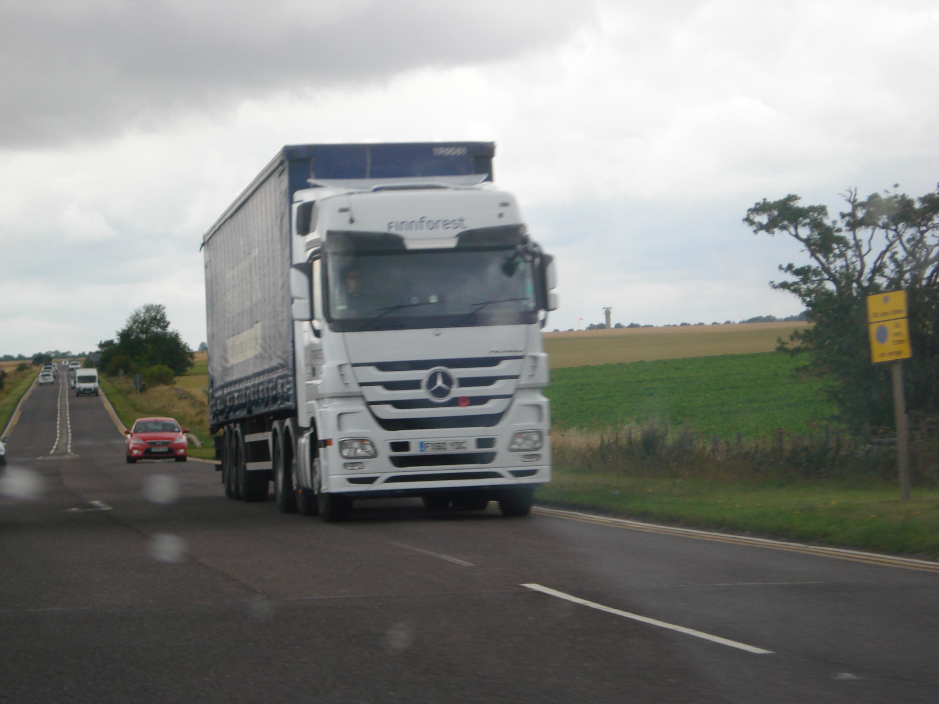 August   2012   Ingos England-Blog