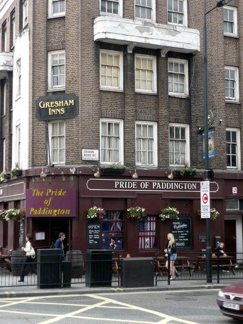 1000 images about paddington london on pinterest alexander fleming resta. Black Bedroom Furniture Sets. Home Design Ideas