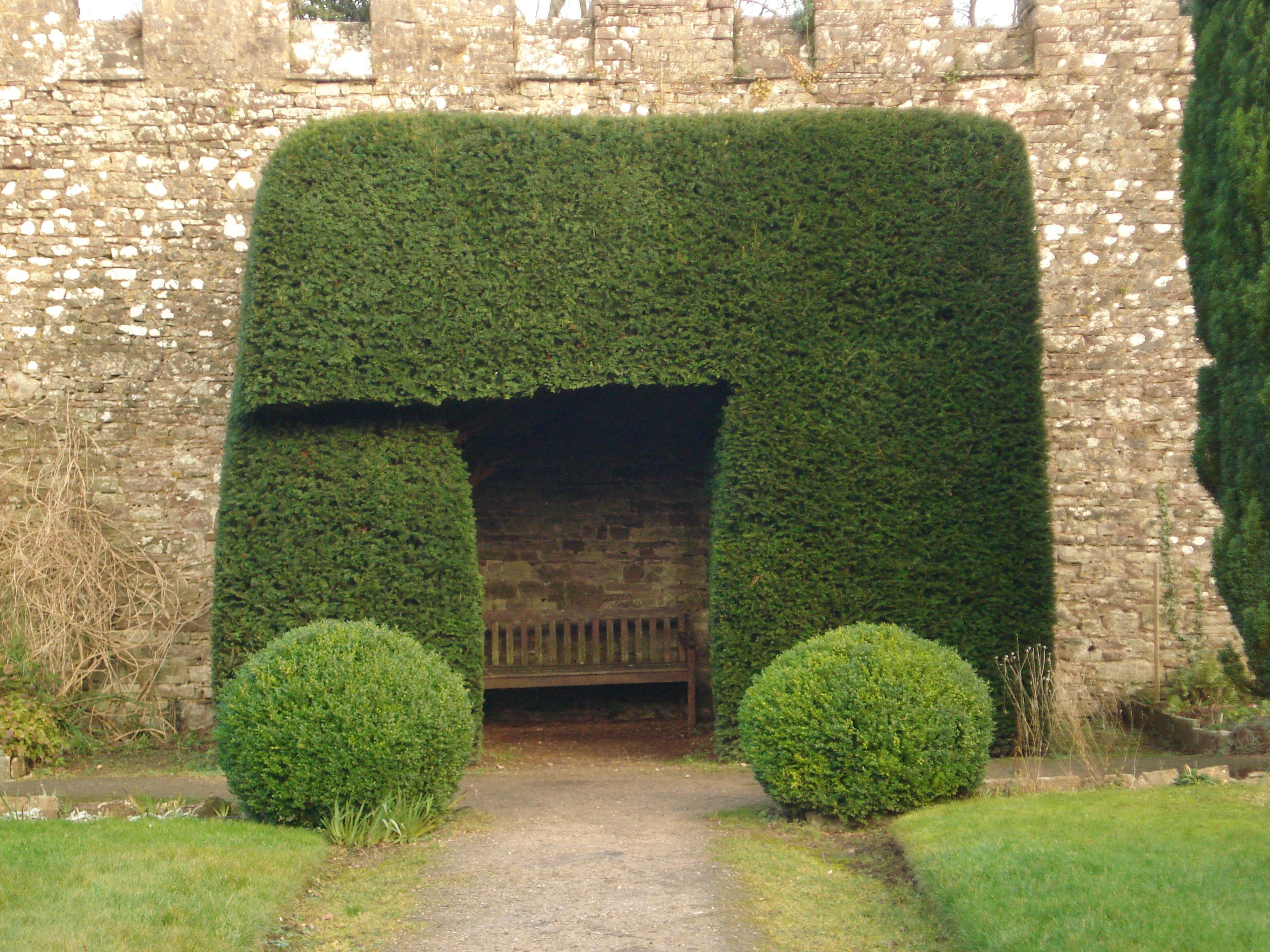 Hotels und Restaurants in England   Ingos England-Blog   Seite 4